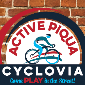Active Piqua Cyclovia